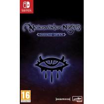 Neverwinter Nights Enhaced...