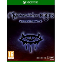 Neverwinter Nights Enhanced...
