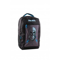 Fortnite Backpack Skull