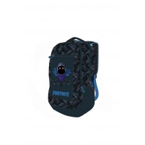 Fortnite Backpack Dark Blue