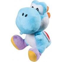 Super Mario Bros light Blue...
