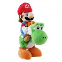 Super Mario Bros Mario...