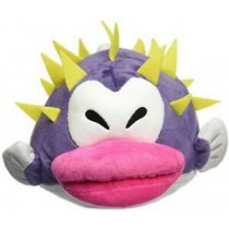 Super Mario Bros Pocupuffer...
