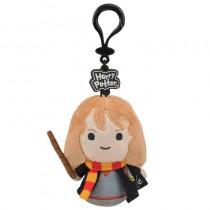 Harry Potter Draco hermione...