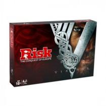 Risk Vikings Editie