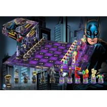 Batman Dark Knight vs Joker...