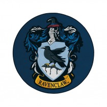 Harry Potter Ravenclaw...