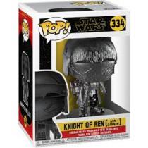 Funko POP! Star Wars Knight...