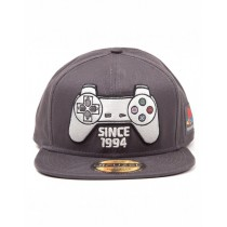 Playstation Controller...
