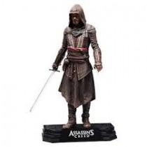 Assassins Creed Aguilar