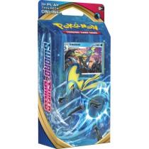 Pokemon Sword & Shield...