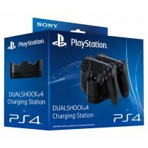 Sony Dualshock Controller...