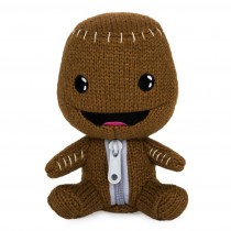 Little Big Planet Stubbins...