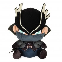 Bloodborne Stubbins Plush...