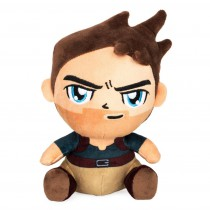 Uncharted 4 Stubbins Plush...