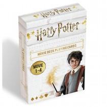 Harry Potter Movie Deck...