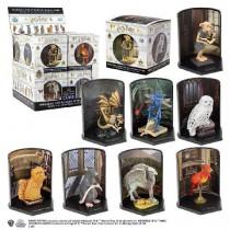 Harry Potter Mystery Kubus...
