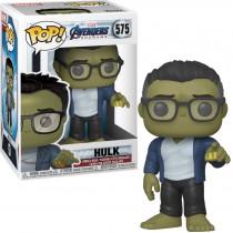 Funko POP! Marvel Avengers...
