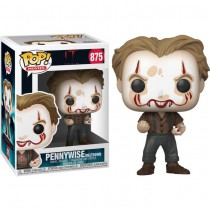Funk POP! IT Chapter Two...
