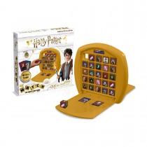 Harry Potter Match the...