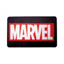 Marvel logo Microfiber 70 x...