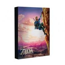 The Legend Of Zelda Luminart