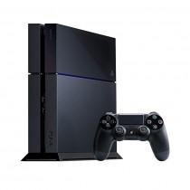 Playstation 4 Console 500GB...