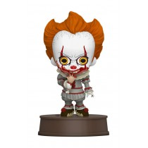 IT Cosbaby Pennywise with...