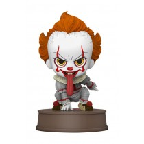 IT Cosbaby Pennywise Figure