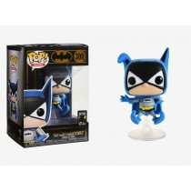 Funko POP! Heroes Batman...