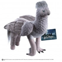 Harry Potter Buckbeak...
