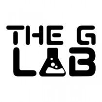 The G-LaB Korp Oxygen...