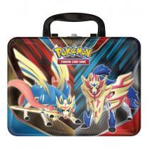 Pokemon TGC Collector's...