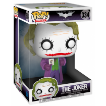 Funko POP! DC The Dark...