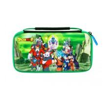 Nintendo Switch Travel Case...