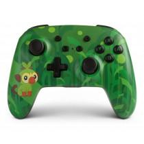 Nintendo Switch Draadloze...