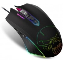 Spirit Of Gaming Elite-M40...