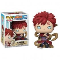 Funko POP! Naruto Shippuden...