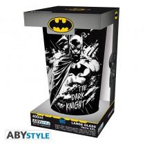 DC Comics Batmen & The...