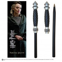 Harry Potter Narcissa Wand...