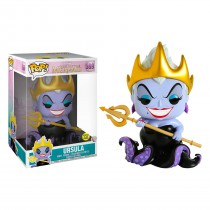 Funko POP! The Little...