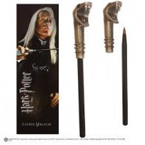Lucius Malfoy Wand Pen and...