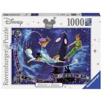 Disney Collectors Editie...