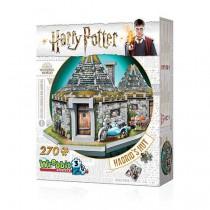 Harry Potter 3D Puzzel...