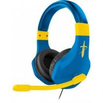 FR-Tec Sword Gaming Headset