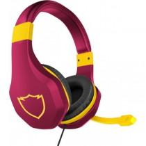 FR-Tec Shield Gaming Headset