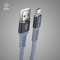 Fr-tec Play & Charge Cable PS4
