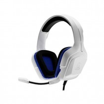 The G-Lab Cobalt Gaming...