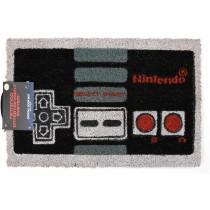 Nintendo Nes Controller...