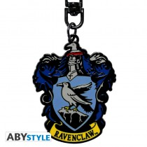 Harry Potter Keychain...